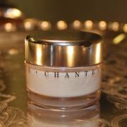 明星产品,Chantecaille 香缇卡 未来肌肤粉底液 色号全 £53.55免费直邮到手469元