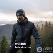 Mountain Steals 精选户外鞋服(含Marmot/Patagonia等大牌)