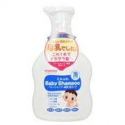 Wakodo 和光堂 婴幼儿泡沫洗发水 450ml *6件 214+35.16元含税包邮249.16元