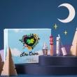 Lime Crime 独角兽 圣诞礼盒三件套装(钻石唇彩4.14ml+哑光唇釉2.6ml+液体眼影4.14ml)5折 £20.25凑单免费直邮到手180元