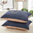 枕头 高品质枕头枕芯一只装 券后¥16.9¥17