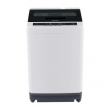 Panasonic 松下 XQB80-T8221 8公斤 波轮洗衣机1498元包邮