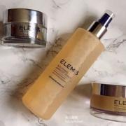 ELEMIS 艾丽美 全线买3免1+额外8折,舒缓桃杏爽肤水200ml £13.06