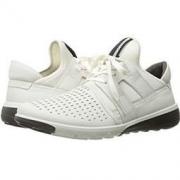 ECCO Intrinsic 2 Perforated 爱步 盈速2 男士休闲鞋 74.99美元约¥503