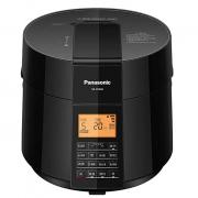 松下(Panasonic)    SR-S50K8 电压力锅