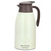 MAXCOOK 美厨 乐厨系列 MCB392 保温水壶 2L *3件138.39元包邮(合46.13元/件)