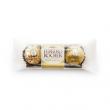 FERRERO 费列罗榛果威化巧克力 3粒装9.5元,低至5.35元