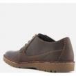 Clarks Vargo Plain 男士德比鞋 41.25英镑包邮约¥364(需用码)41.25英镑包邮约¥364(需用码)
