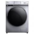LittleSwan 小天鹅 TG100V62WADY5 滚筒洗衣机 10公斤2999元包邮(赠卡赫蒸汽拖把)