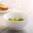 Luminarc 乐美雅 时光系列 钢化玻璃饭碗 13cm 6只装 23.9元包邮¥14