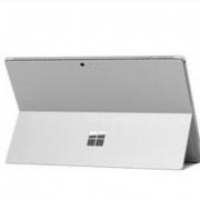 Microsoft 微软 Surface Pro 6 12.3英寸二合一平板电脑 (i7、16GB、512GB)