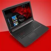 Acer 宏基 Predator 捕食者 Helios 300 15.6寸 游戏本