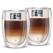 ZWILLING 双立人双层咖啡杯  200mlx2件Z秒杀88元