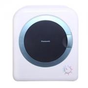 Panasonic 松下 NH-202GT 滚筒干衣机 *2件1768元包邮(合884元/件)