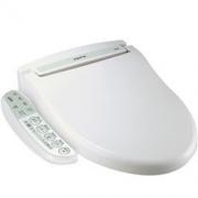 HSPA 裕津 HP-2500S 多功能洁身器 979元包邮