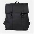 RAINS Msn Bag 信使背包 380.55元(需用码)380.55元(需用码)