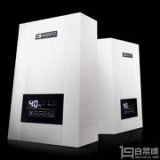 Noritz 能率 GQ-13E4AFEX 13升燃气热水器防冻型+凑单品