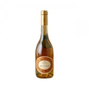 CHATEAU LADIVA 拉迪瓦庄园 托卡伊阿苏 5筐 甜白葡萄酒 500ml *3件 +凑单品