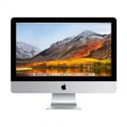 Apple 苹果 iMac 21.5英寸一体机 i5 3.0GHz RP555 2G 1TB 4K 8999元包邮