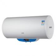 Sacon 帅康 DSF-50DWG 电热水器 50升 769元包邮769元包邮