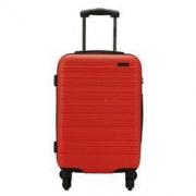 Diplomat 外交官 YH-6162 万向轮行李箱 20寸 259元包邮
