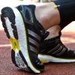 Adidas 阿迪达斯 Energy Boost 男子跑鞋开箱
