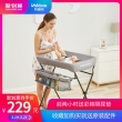 VALDERA 多功能可折叠尿布台 229元包邮¥229