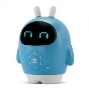 ALILO 阿李罗 火火兔智能早教机器人 J6红色199元包邮(需用券)