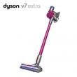 dyson 戴森 V7 Extra 手持吸尘器2190元包邮