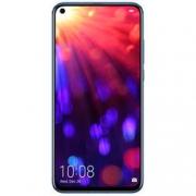 HONOR 荣耀 V20 智能手机 8GB 128GB