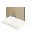 ZENCOSA 最科睡 THPB02 儿童天然乳胶枕 +凑单品  110.7元包邮110.7元包邮