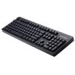 TESORO 铁修罗 克力博剑 G7N 机械键盘 CHERRY轴 194元包邮(299-105)194元包邮(299-105)