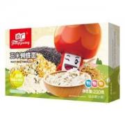 FangGuang 方广 五米蝴蝶面 200g*2+香菇蝴蝶面*3+方广米粉 400g*6
