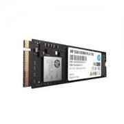 HP 惠普  EX900系列 1TB M.2 NVMe SSD固态硬盘