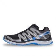 Salomon 萨洛蒙 XA LITE 男款越野跑鞋 369元包邮(定金50元,需用券)369元包邮(定金50元,需用券)