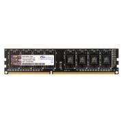Team 十铨 DDR3 1600 4G 台式机内存 129元包邮129元包邮