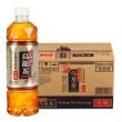 SUNTORY 三得利 低糖乌龙茶饮料 500ML*15瓶 整箱 *4件119.8元(合29.95元/件)
