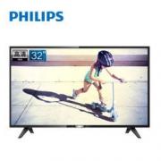 PHILIPS 飞利浦 32PHF5292/T3 液晶电视 32英寸 849元包邮849元包邮