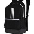 adidas 阿迪达斯 DT2626 男女通用双肩背包139元包邮(需用券)