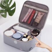 网红化妆包 大容量防水化妆包 券后¥5.8