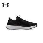 19日0点: UNDER ARMOUR 安德玛 Breathe Lace 女款运动训练鞋 359元包邮(用券)359元包邮(用券)