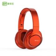 iQIYI 爱奇艺 iReal 蓝牙降噪耳机 669元包邮(双重优惠)