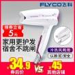 FLYCO 飞科 FH6257 电吹风 1200W¥30