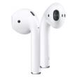 Apple 苹果 AirPods (配无线充电盒) 1599元包邮1599元包邮