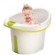babyhood 世纪宝贝 BH-304 儿童沐浴桶
