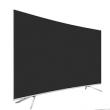 Hisense 海信 HZ55E6AC 曲面 4K 液晶电视  3788元包邮3788元包邮