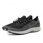Nike Air ZM Pegasus 35 Shield 男子跑步鞋449元包邮