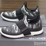 ECCO 爱步 BIOM 女士轻巧休闲鞋 $49.99