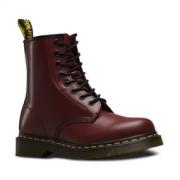 Dr. Martens 1460 中性款马丁靴  699元