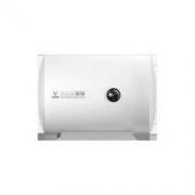 VIOMI 云米 VEW405 电热水器 40L 439.2元包邮439.2元包邮